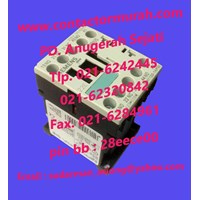 Jual Contactor Siemens 3TH43 2