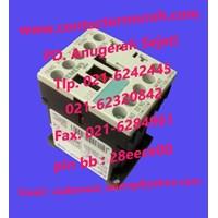 Beli Kontaktor tipe 3TH43 Siemens 4