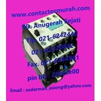 Distributor Siemens tipe 3TH43 kontaktor 3