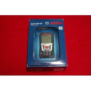 Bosch Glm 250 Vf Professional Laser Meter