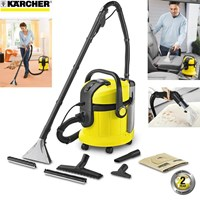 Distributor Karcher Vacuum Spray Extraction Se 4001 3
