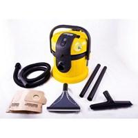 Jual Karcher Vacuum Spray Extraction Se 4001 2