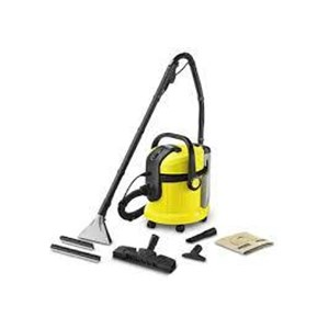 Karcher Vacuum Spray Extraction Se 4001