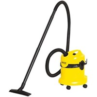 Karcher Vacuum Cleaner Wet And Dry A 2004 1