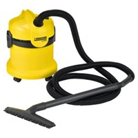 Beli Karcher Vacuum Cleaner Wet And Dry A 2004 4