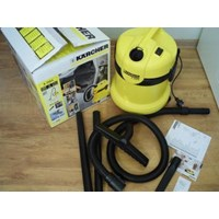 Jual Karcher Vacuum Cleaner Wet And Dry A 2004 2