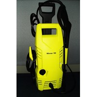Karcher Pressure Cleaner Winner 150 1
