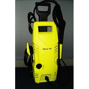 Karcher Pressure Cleaner Winner 150