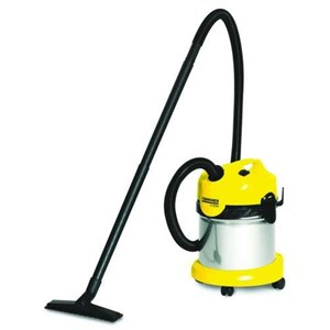 Karcher Vacum Cleaner Wet And Dry A 2054 Me