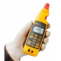 Fluke 772 Milliamp Clamp Meter 1