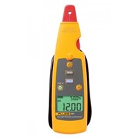Fluke 771 Milliamp Process Clamp Meter 1