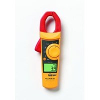 Fluke 902 True Rms Hvac Clamp Meter 1