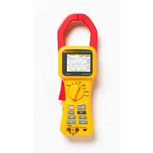 Fluke 355 Ac Dc 2000A Clamp Meter