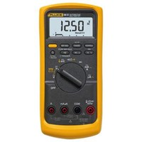 Fluke 88 Serie V Automotive Multimeter 1
