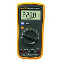 Jual Fluke 15B Digital Multimeter 2