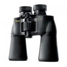 Nikon Aculon A211 12X50 Binocular