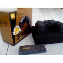 Nikon ACULON A211 10X42 Binocullar