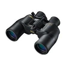 Nikon ACULON 8-A211 18X42 Binocular