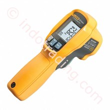Fluke 62 Max Thermometers Ir