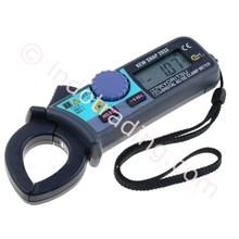 Kyoritsu Kew 2033 Digital Clamp Meter Tester  Ac Dc