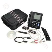 Jual Mastech Ms5308 Portable Handheld Autorange Lcr Meter
