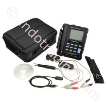 Mastech Ms5308 Portable Handheld Autorange Lcr Meter