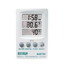 Higrometer Extech 445702