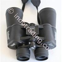 Bushnell Falcon 10X50 Binoculars 1
