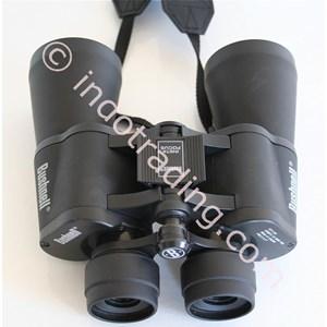 Bushnell Falcon 10X50 Binoculars