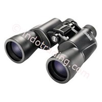 Jual Bushnell Powerview 10X50 Binocular 2