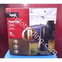 Bushnell Powerview 10X50 Binocular 1