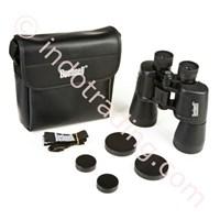 Bushnell Powerview 12X50 Binocular 1