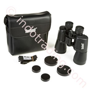 Bushnell Powerview 12X50 Binocular