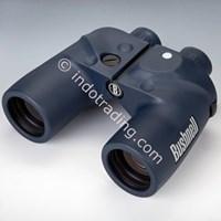 Jual  Bushnell Marine 7X50 Binocular Compass 2