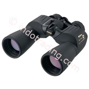 Nikon 7X50 Cfwp Binoculars