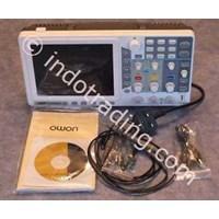 Jual Owon Sds-5032E 30Mhz Digital Oscilloscope 2