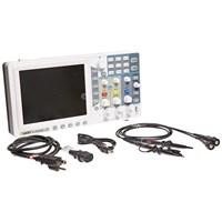 Owon Sds-5032E 30Mhz Digital Oscilloscope 1
