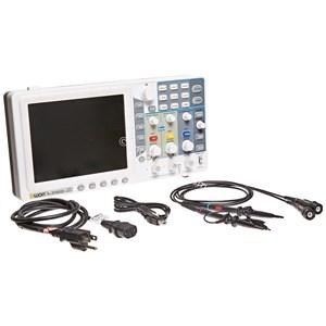 Owon Sds-5032E 30Mhz Digital Oscilloscope