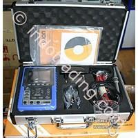 Owon Hds2062m-N Handheld Digital Storage Oscilloscope 1