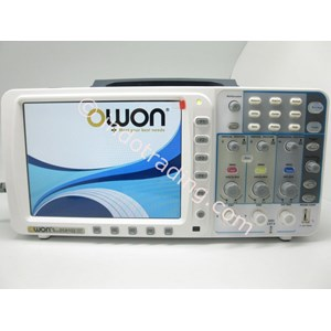 Owon Sds8302 300Mhz Digital Oscilloscope