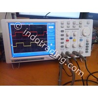 Distributor Owon Pds5022t Portable Digital Storage Oscilloscope 3