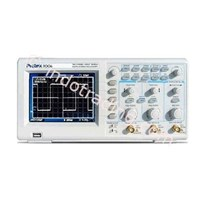 Protek 3006 2 Channel 60 Mhz Digital Storage Oscilloscope 1