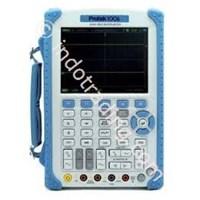Protek 1006 Handheld Oscilloscope 60Mhz 1