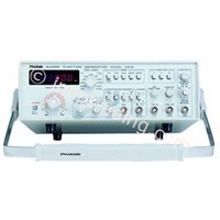 Protek G305 Sweep Function Generator 1