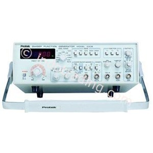 Protek G305 Sweep Function Generator