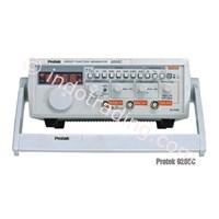 Protek 9205C Sweep Function Generator 1