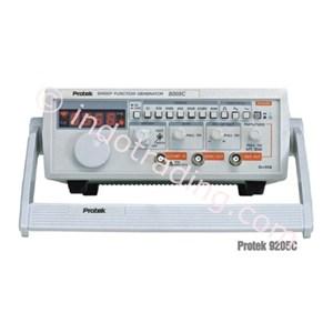 Protek 9205C Sweep Function Generator