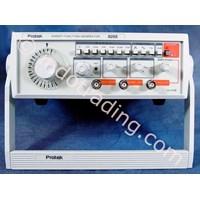 Protek 9205 2Mhz Sweep Function Generator 1