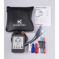 Jual Kyoritsu 8031 Phase Sequence Meter 2