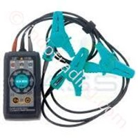 Jual Kyoritsu 8035 Phase Indicator Tester 2
